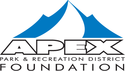 Apex PRD Foundation